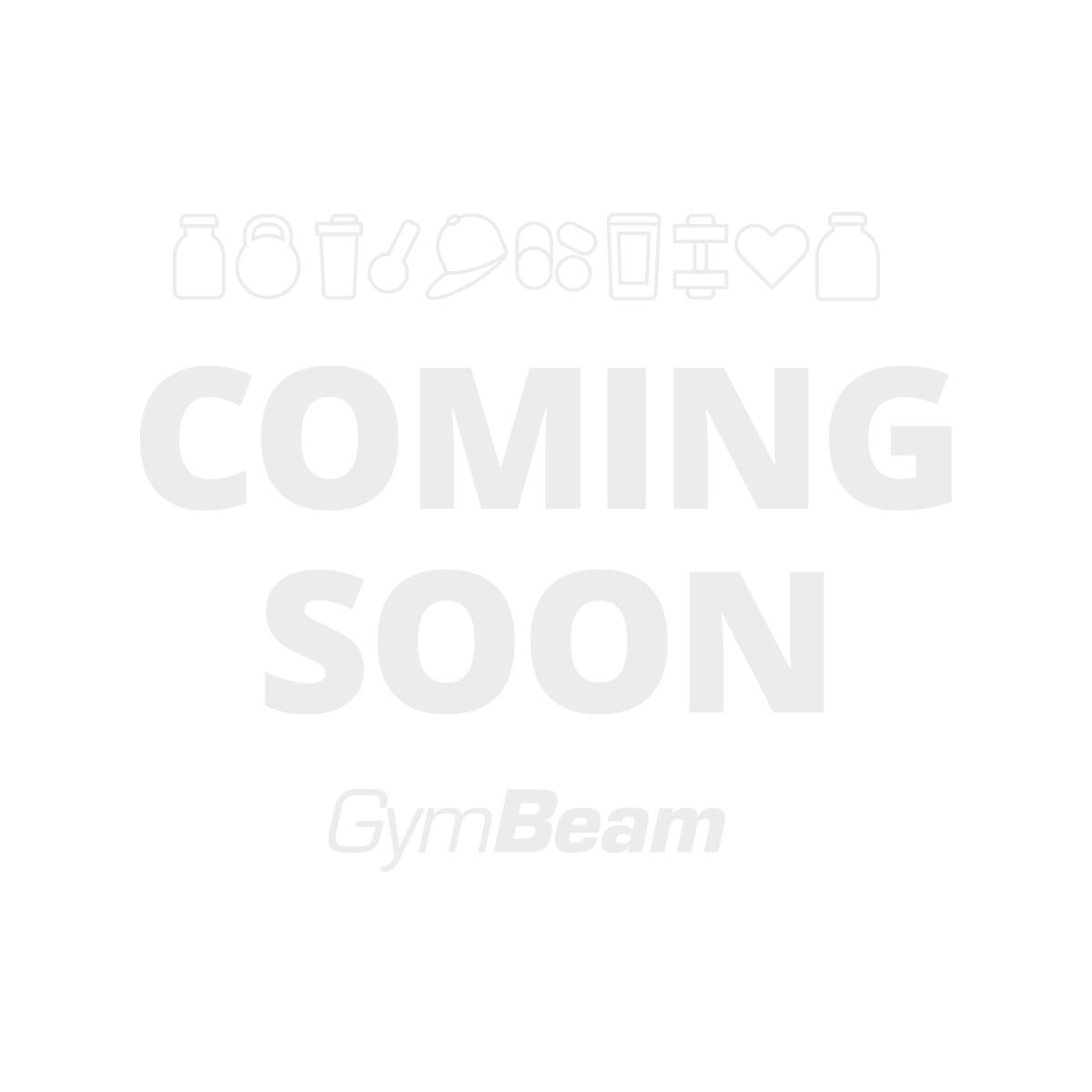 Crop Blush női pulóver - BeastPink