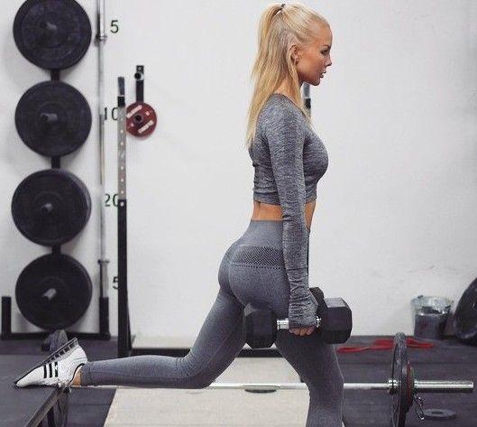 Fitness tippek