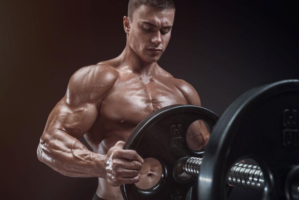 17 mítosz az edzésről - fehérje  rögtön az edzés után