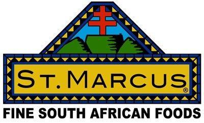 St.Marcus