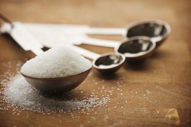 eryhrit édesítőszer előnyök
