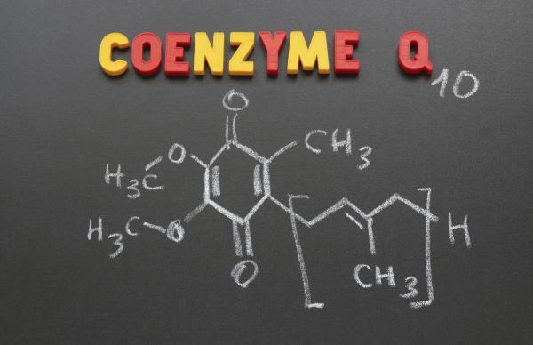 koenzim q10 gymbeam